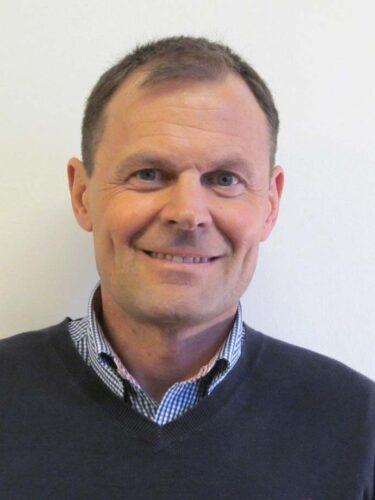 Intervju med Anders Lindström, Skandia