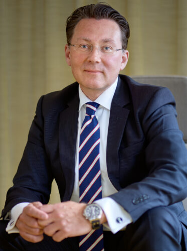 Carl-Johan Karlsson