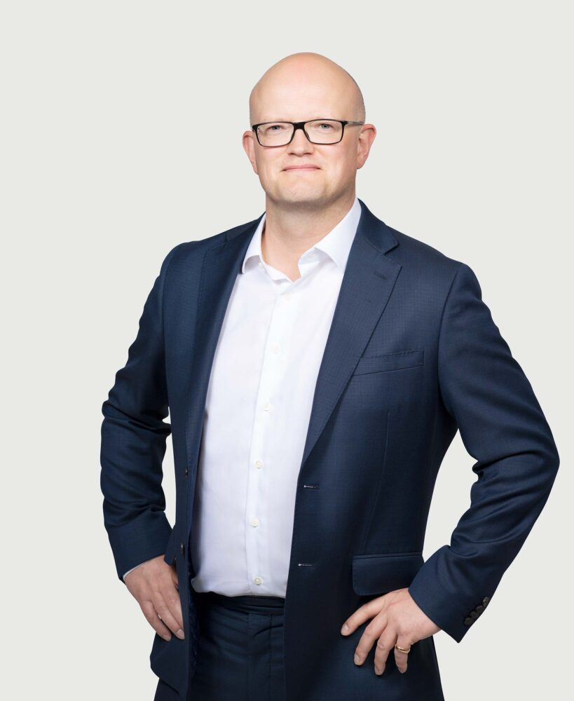 Roger Josefsson